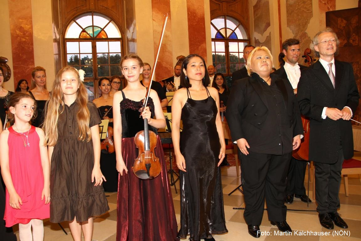 17-07-23-geras-klingt-ama-orchester-6