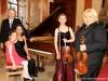 17-07-23-geras-klingt-ama-orchester-4