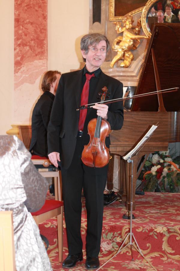 2016-03-06_Klaviertrio_017.JPG