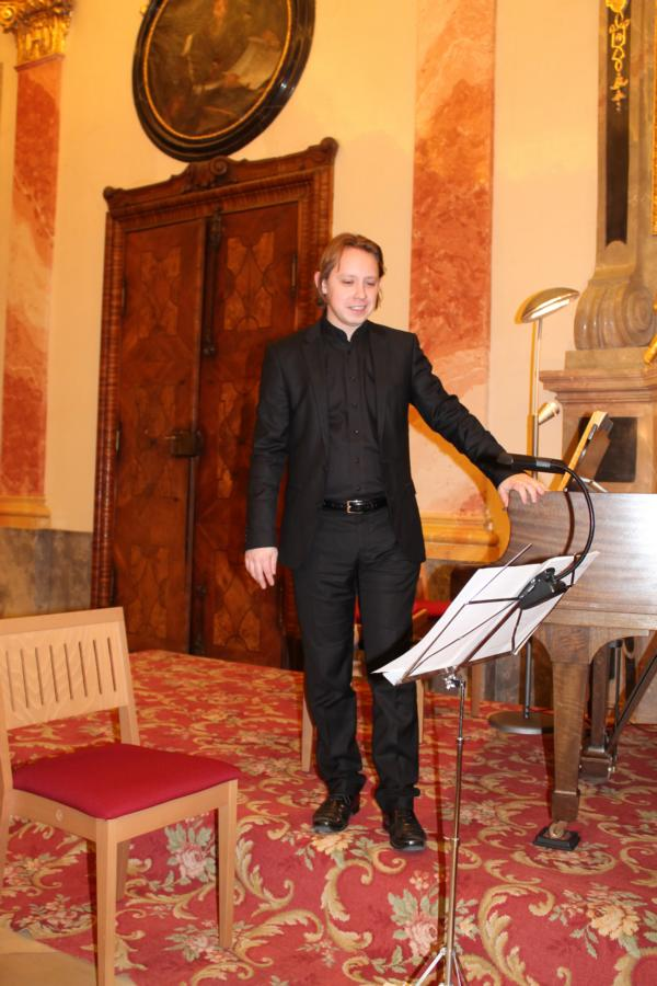 2016-03-06_Klaviertrio_030.JPG