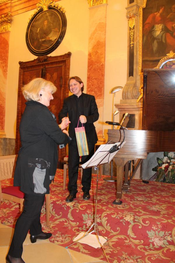 2016-03-06_Klaviertrio_033.JPG