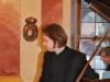 2016-03-06_Klaviertrio_024.JPG