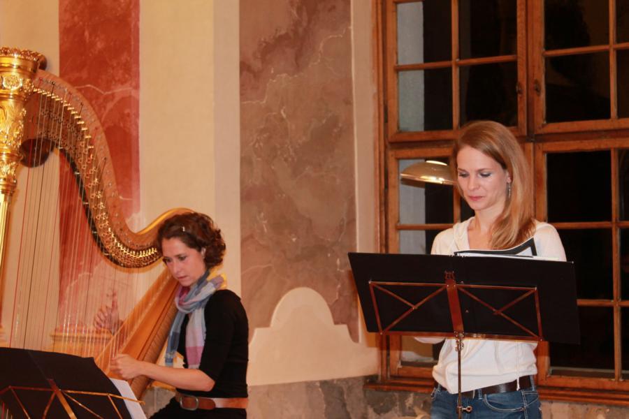 2015-11-14_Liederabend_012.JPG