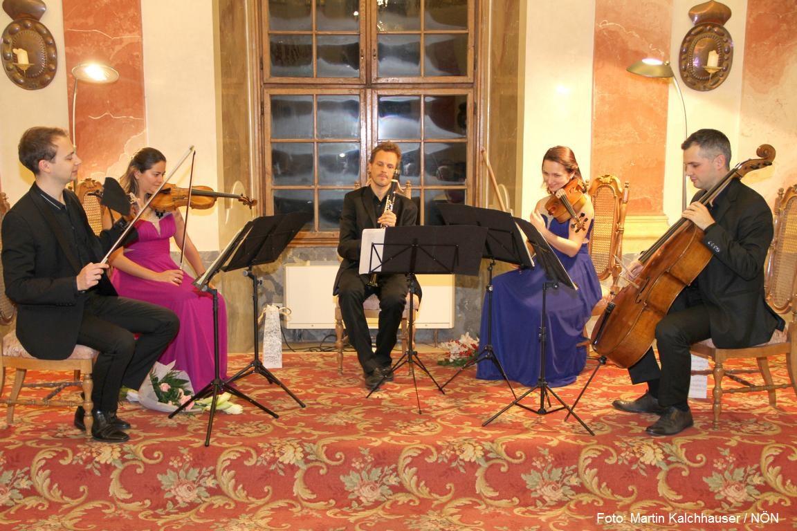 17-11-19-geras-klingt-klarinettenquintett-16