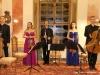 17-11-19-geras-klingt-klarinettenquintett-15