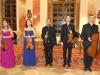 17-11-19-geras-klingt-klarinettenquintett-17