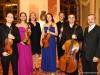17-11-19-geras-klingt-klarinettenquintett-20
