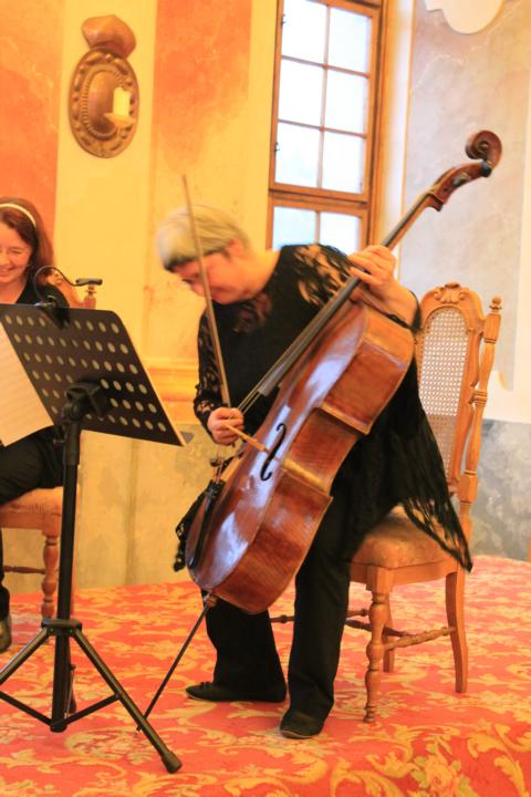 2015-03-15_Tethys_Quartett_009
