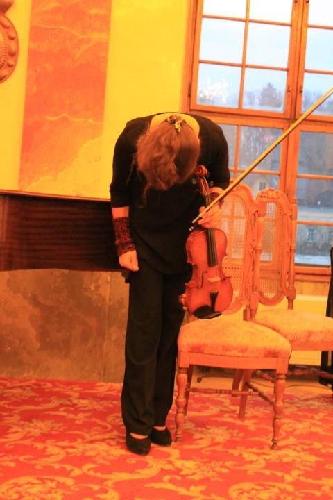2015-03-15_Tethys_Quartett_019