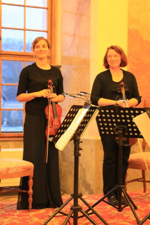 2015-03-15_Tethys_Quartett_020