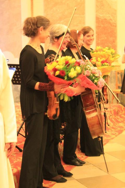 2015-03-15_Tethys_Quartett_034