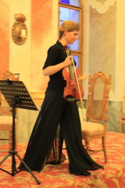 2015-03-15_Tethys_Quartett_039