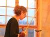 2015-03-15_Tethys_Quartett_035