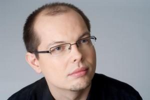Christian koch geras klingt for Christian koch architekt