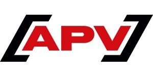 APV logo_gerasklingt