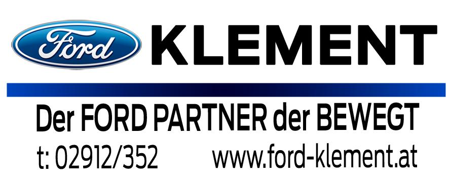 Logo Autohaus Klement_Gerasklingt