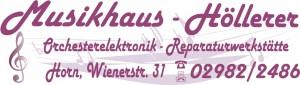 Logo Hooellerer neu