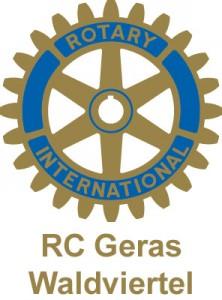 RCGeras