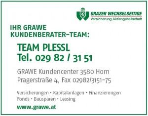 Team Plessl_Grawe