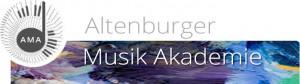 altenburger musik akademie