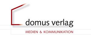 domus-LOGO-300x127px